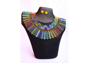 COLLAR COLORES ESPECIALES
